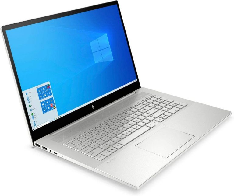 HP Envy 17t-cg100 19T04AV_1