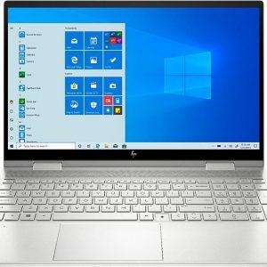 HP Envy x360 15t-ed100 174R7AV_1