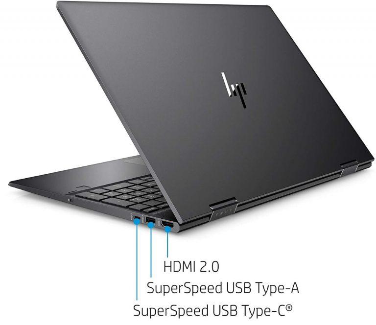HP Envy x360 15z-ds100 8WL85AV_1 2