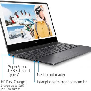 HP Envy x360 15z-ds100 8WL85AV_1