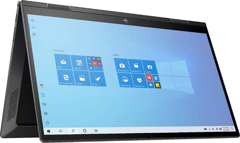 HP Envy x360 15z-ee000 8MF60AV_1 3
