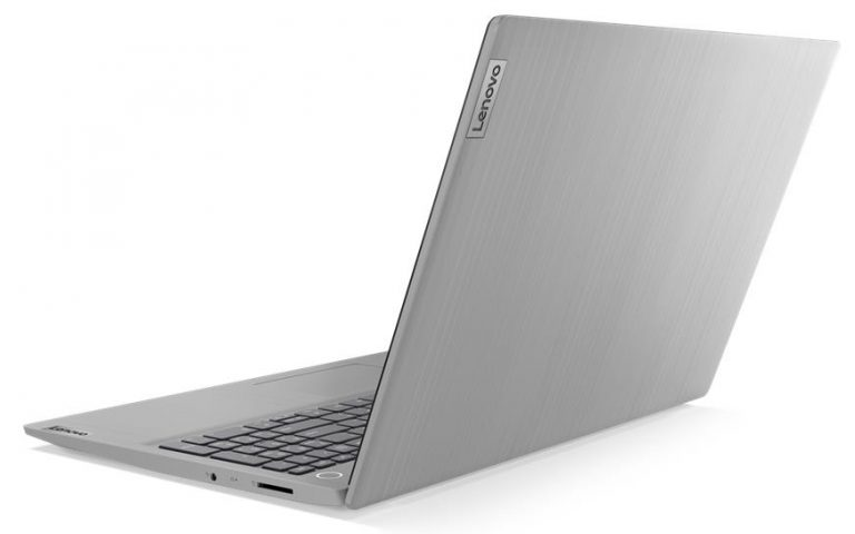Lenovo IdeaPad 3 15 15IIL05 4