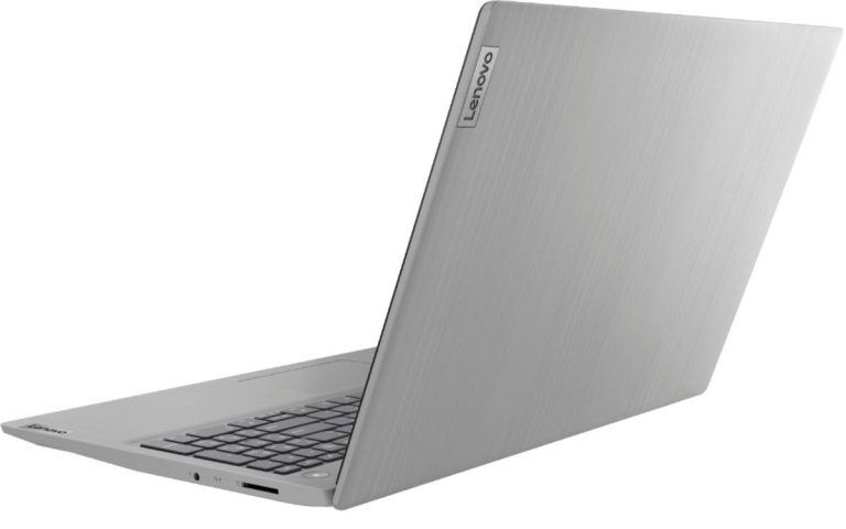 Lenovo IdeaPad 3 15 81WE011UUS 4