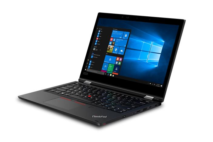 Lenovo ThinkPad L390 Yoga 2
