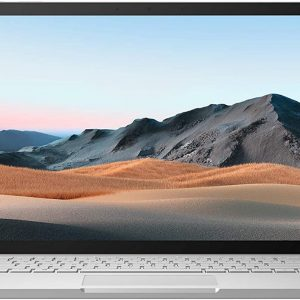 Microsoft Surface Book 3 15 3