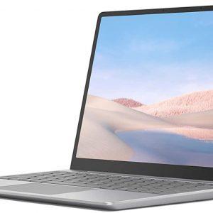 Microsoft Surface Laptop Go 12.4