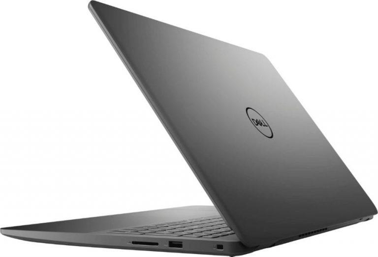 Dell Inspiron 15 3000 3501 3