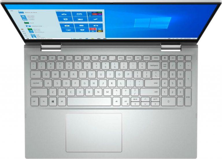 Dell Inspiron 15 7000 7506 i7506 2-in-1