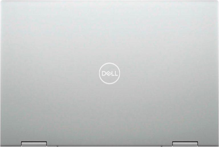 Dell Inspiron 15 7000 7506 i7506
