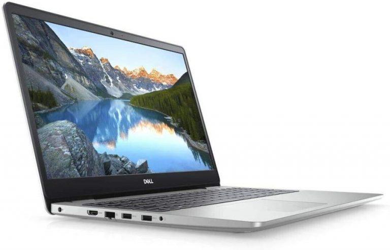 Dell Inspiron 3505 2