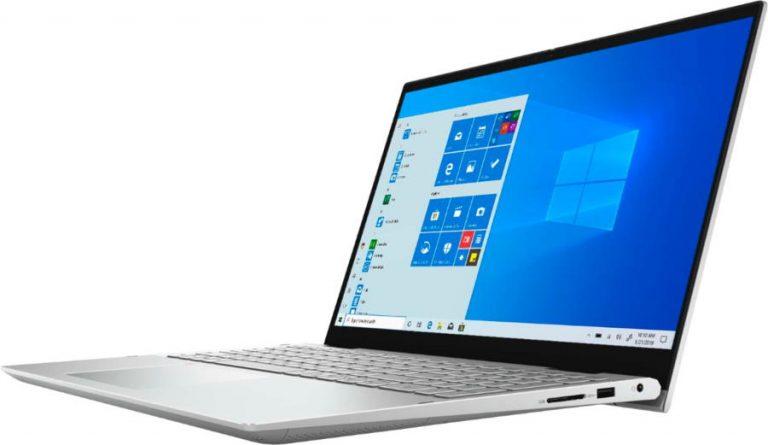 Dell Inspiron 7506 i7506 2-in-1