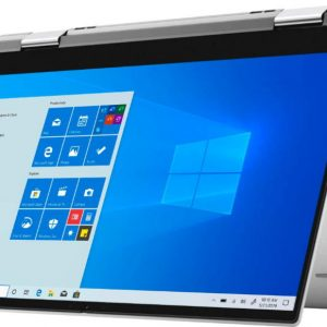 Dell Inspiron 7506 i7506