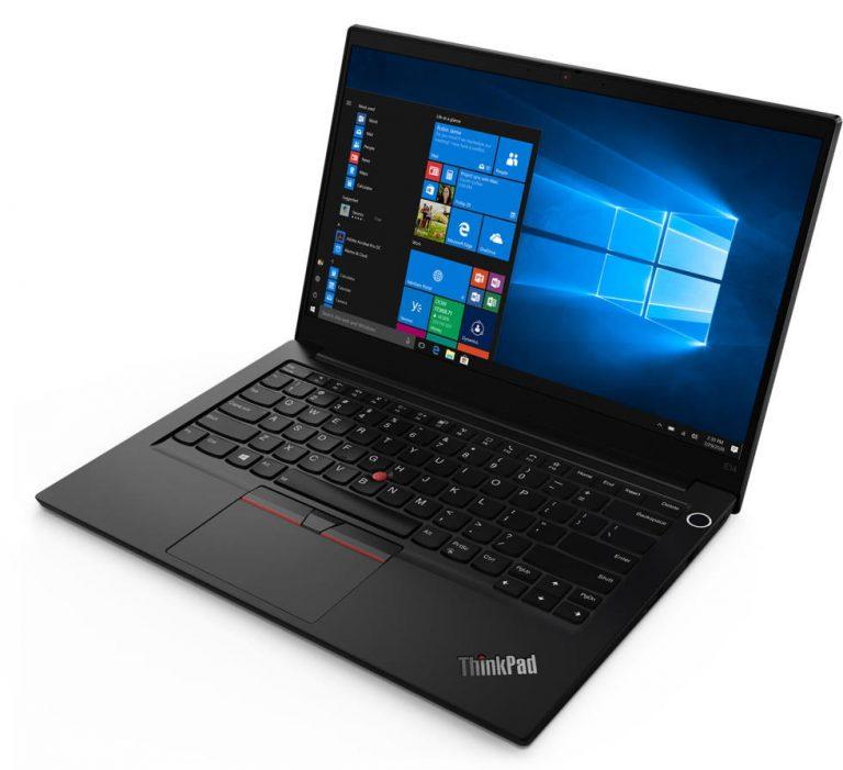 Lenovo ThinkPad E14 Gen 2 (AMD) 2
