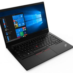 Lenovo ThinkPad E14 Gen 2 (AMD)