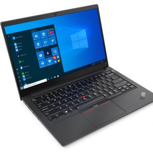 Lenovo ThinkPad E14 Gen 2 (Intel)