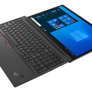 Lenovo ThinkPad E15 Gen 2 (AMD)