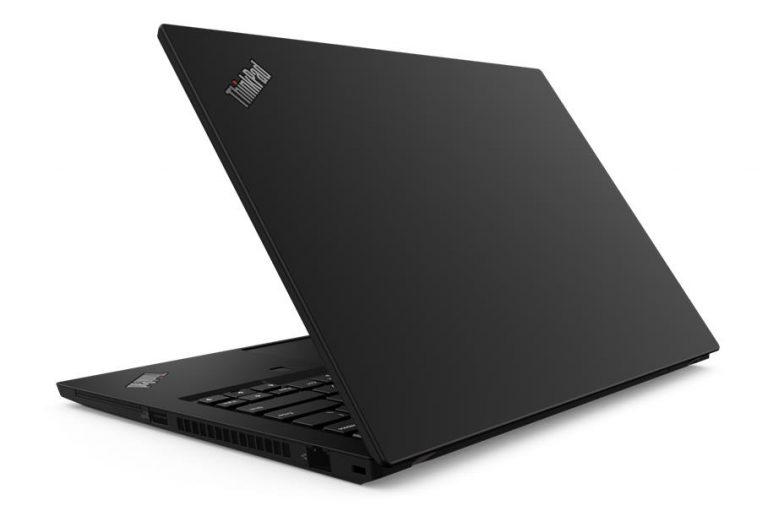 Lenovo ThinkPad T14 Gen 2 (Intel) 4