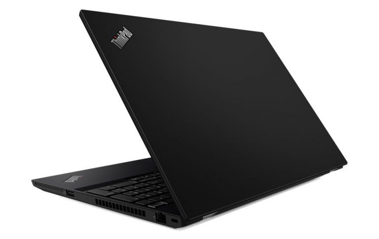 Lenovo ThinkPad T15 Gen 2 (Intel) 3
