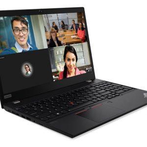 Lenovo ThinkPad T15 Gen 2 (Intel)