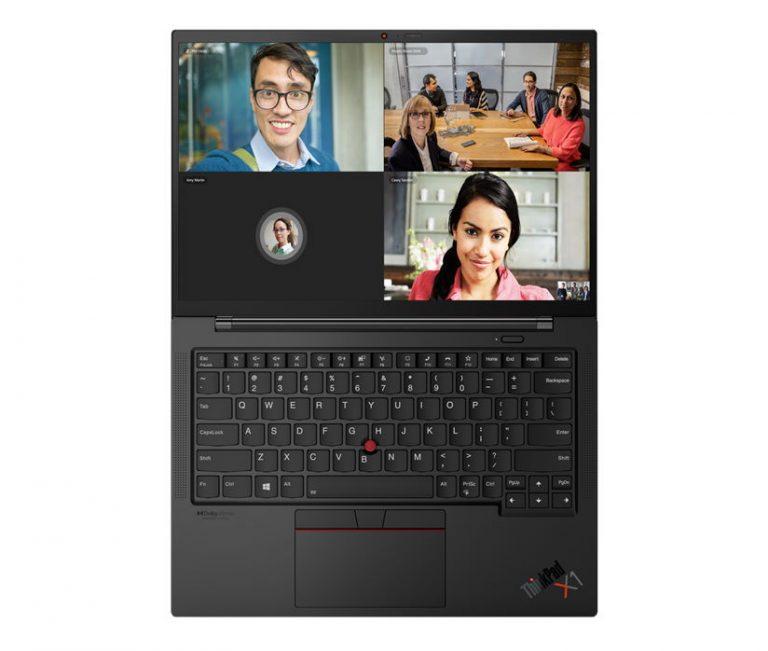 Lenovo ThinkPad X1 Carbon Gen 9 3