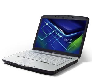 Acer Aspire 5720 Card Reader Treiber Windows 10
