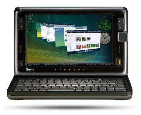 HTC20Shift 1