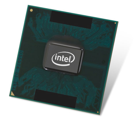 http://laptoping.com/wp-content/Intel_Core_2_Duo_CPU.jpg