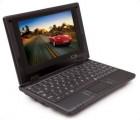 3K RazorBook 400 CE