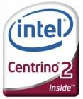 Intel Centrino 2 Montevina