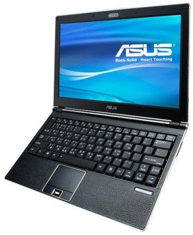 Оригинальный Диск С Драйверами Для Ноутбука Asus K73s