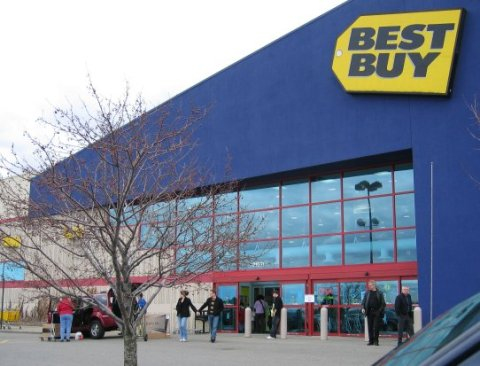 Best Buy, best information... dans Québec best_buy