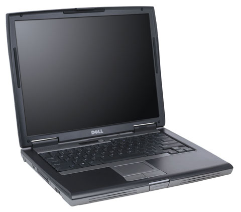 http://laptoping.com/wp-content/dell_d520.jpg