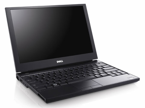 dell latitude e series launched – laptoping
