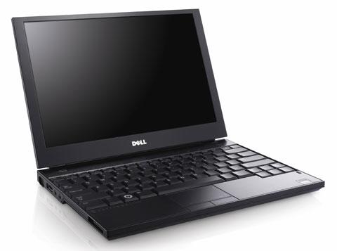 Dell Precision M2400 Notebook ControlVault Driver Windows