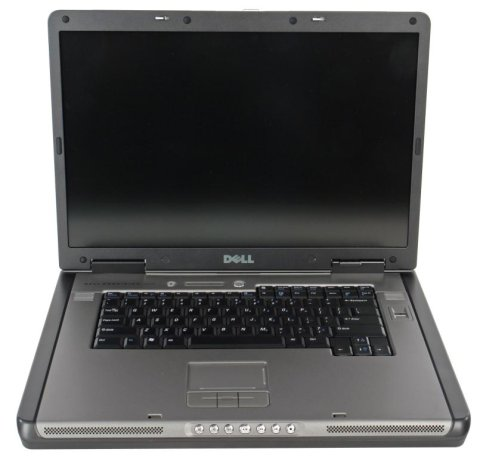 Dell Small Business - Dell Precision M6300 Intel Core 2 Duo T9300 - $1,799 shipped