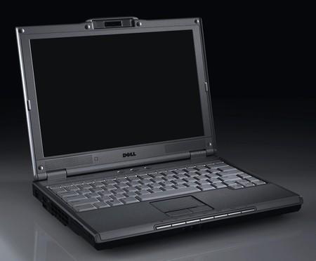 Dell Inspiron 1210