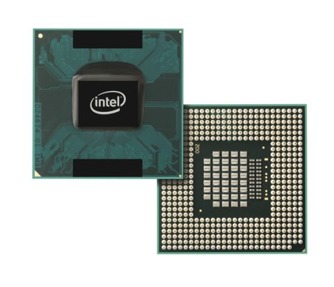 intel core 2 duo  laptop