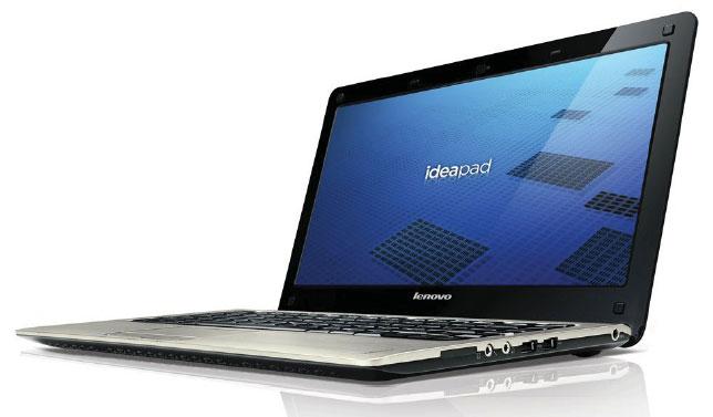 Downloads LaptopampPC Drivers Lenovo IdeaPad U350 Notebooks