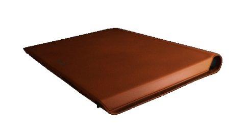 Lenovo ThinkPad Reserve Edition Unveiled – Laptoping