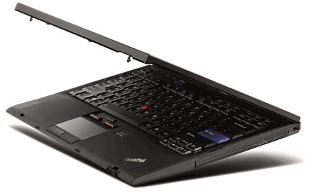 http://laptoping.com/wp-content/lenovo_thinkpad_x300.jpg