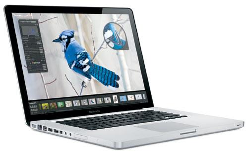 كل ماتريد معرفته قبل شراء لاب توب. Laptop..مواصفات- مميزات-أمكانياته- انواع-الأفضل  Macbook_pro_aluminum