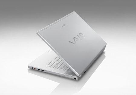 http://laptoping.com/wp-content/sony_vaio_fz.jpg