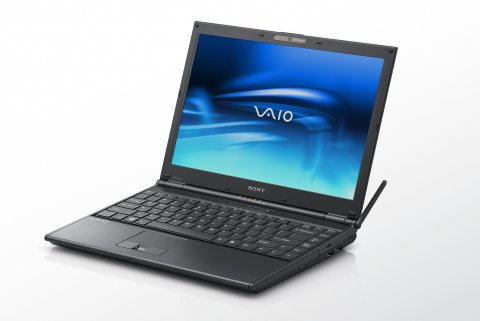SONY VAIO SZ680 DRIVERS FOR PC