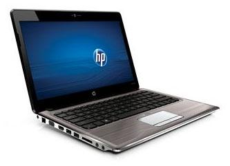 http://laptoping.com/wp-content/uploads/2010/06/HP_Pavilion_dm3z.jpg