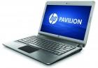 HP Pavilion dm3t