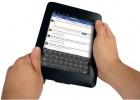 Velocity Micro Cruze T301 Tablet