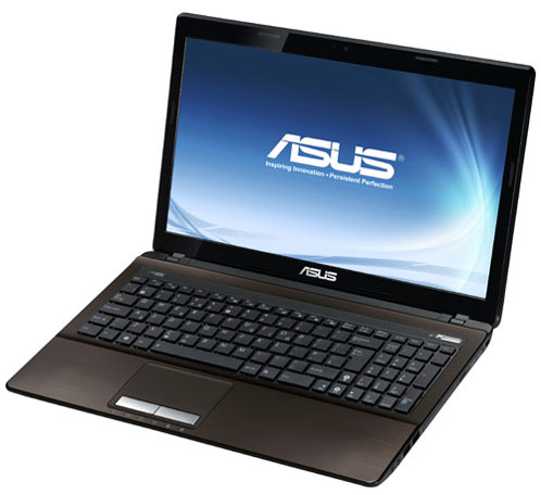 asus k53e laptop unveiled | laptoping | windows laptop