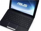 Asus Eee PC 1015B-MU17-BK