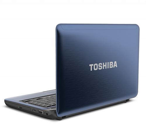 Toshiba L755-s5320 Core I3-2330 có Win 7 bản quyền giá cực tốt!