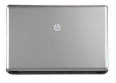 HP 630 back